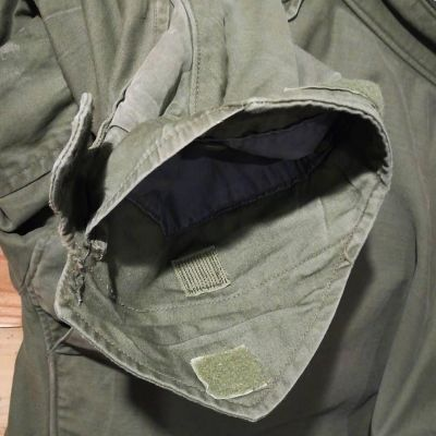 m65-fieldcoat-2nd-12
