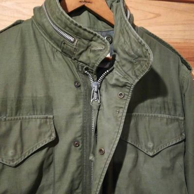 m65-fieldcoat-2nd-2
