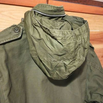 m65-fieldcoat-2nd-4