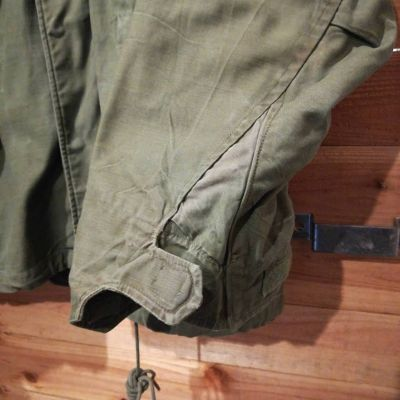 m65-fieldcoat-2nd-9