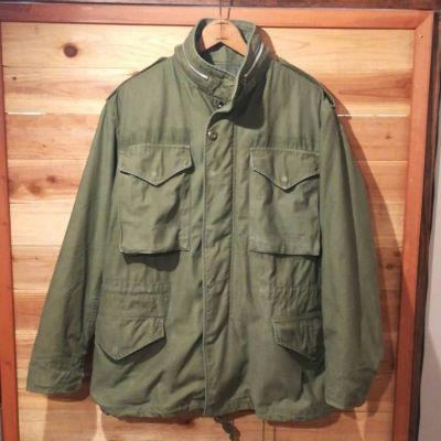 m65-fieldcoat-2nd