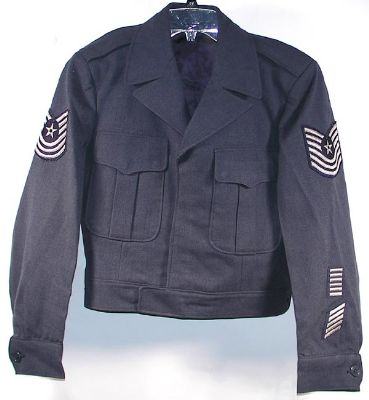 u.s.airforce-50s-jacket