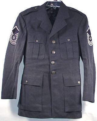 u.s.airforce-50s