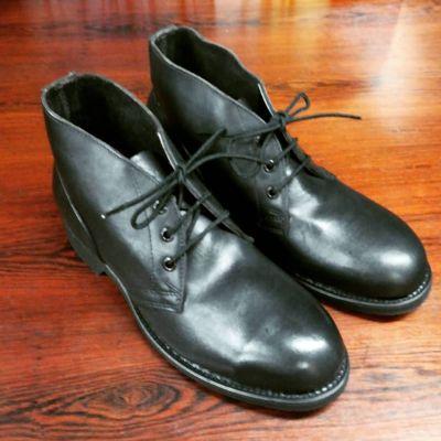 u.s.navy-chukka-boots-1