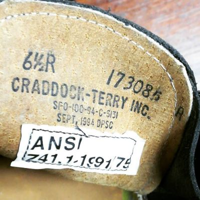 u.s.navy-chukka-boots-3