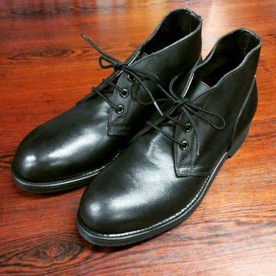 u.s.navy-chukka-boots