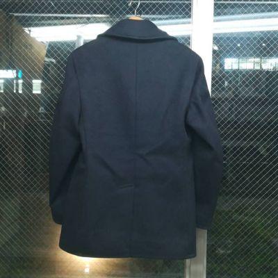u.s.navy-pcoat-60s-1