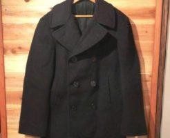 u.s.navy-pcoat-60s