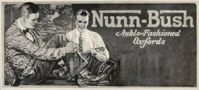 1926-nunnbush-ad