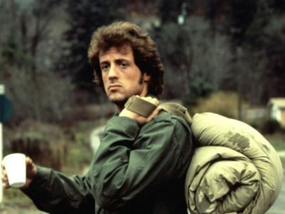 Stallone-first-blood