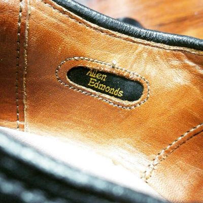 allen-edmonds-boardroom-5
