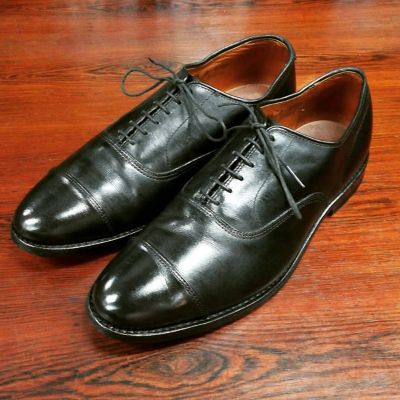 allen-edmonds-boardroom