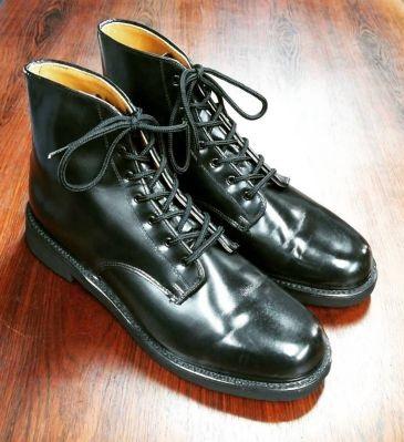 bates-floataway-boots-1