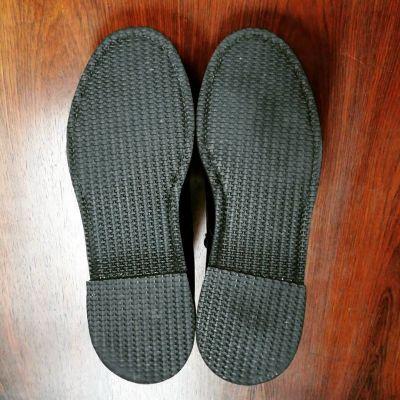 bates-floataway-boots-2