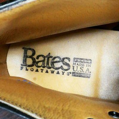 bates-floataway-boots-3