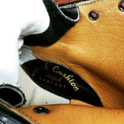 bates-floataway-boots-5