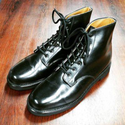 bates-floataway-boots