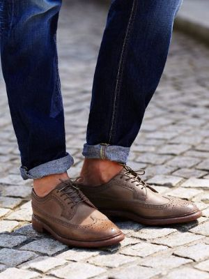 longwingtip-brown-2