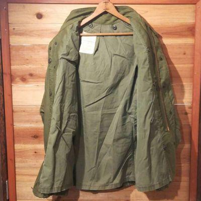m65-fieldcoat-3rd-2