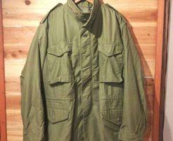 m65-fieldcoat-3rd