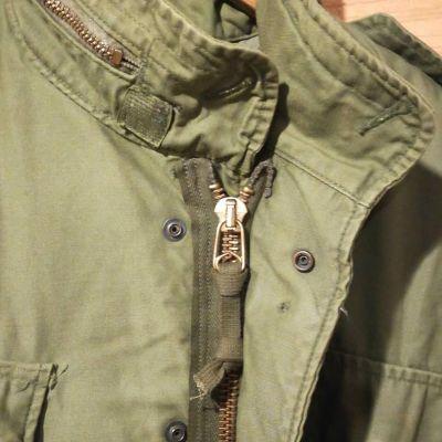 m65-fieldcoat-3rd-4