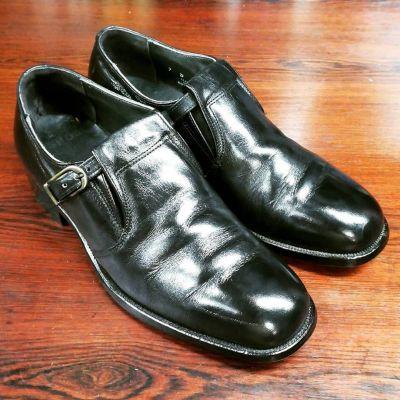 mason-strapshoes-1