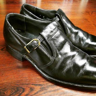 mason-strapshoes-2