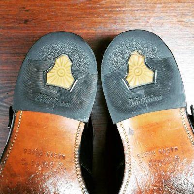 mason-strapshoes-3
