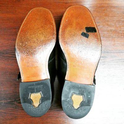 mason-strapshoes-4