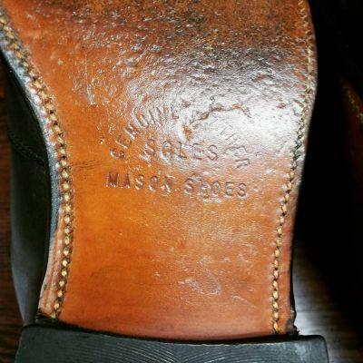 mason-strapshoes-6