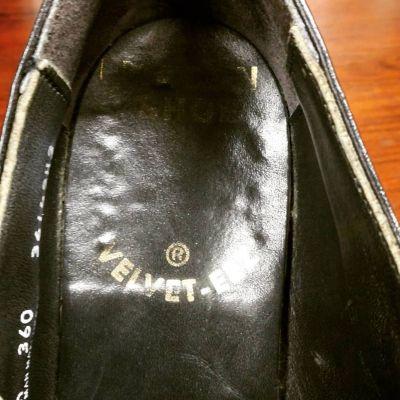 mason-strapshoes-7
