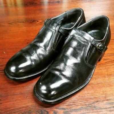 mason-strapshoes