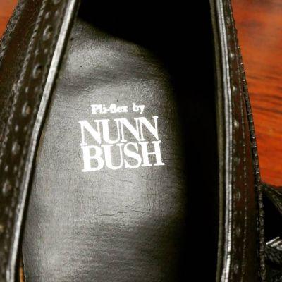 nunnbush-deadstock-1