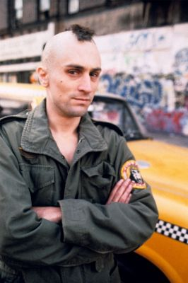 taxidriver-Robert-De-Niro-4