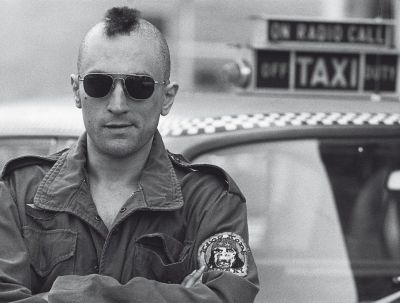 taxidriver-Robert-De-Niro-8