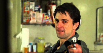 you-taling-to-me-Robert-De-Niro-1