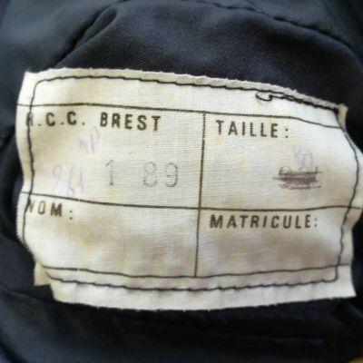 Marine-nationale-française-peacoat-4