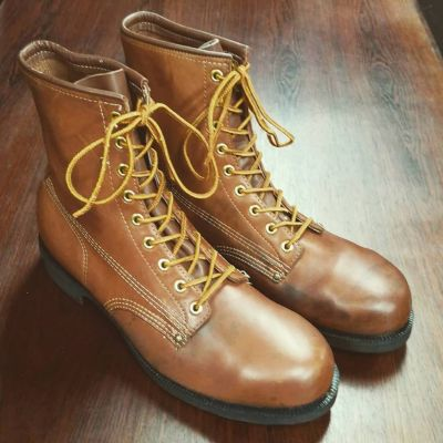 80s-workboots-1