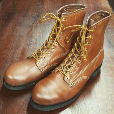 80s-workboots
