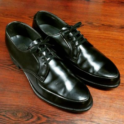 Portage-Shoe-proto-ped-1
