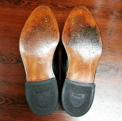 Portage-Shoe-proto-ped-4