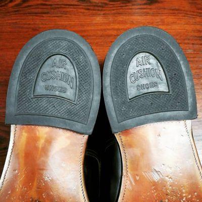 Portage-Shoe-proto-ped-8