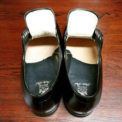 Portage-Shoe-proto-ped-9