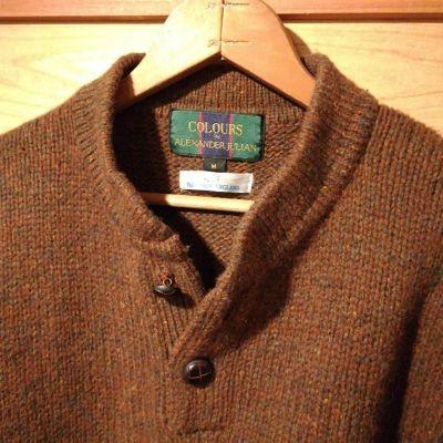 alexander-julian-knit-1
