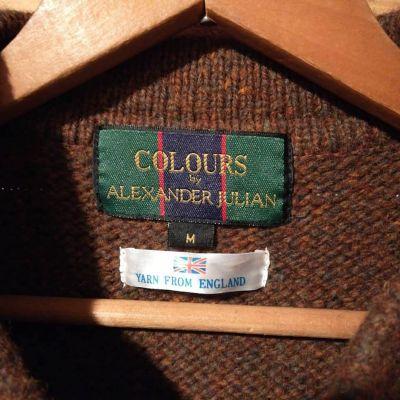 alexander-julian-knit-2
