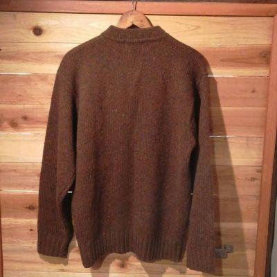 alexander-julian-knit-3
