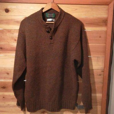 alexander-julian-knit