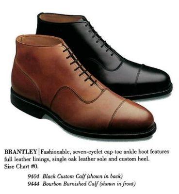 allen-edmonds-boots-brantley