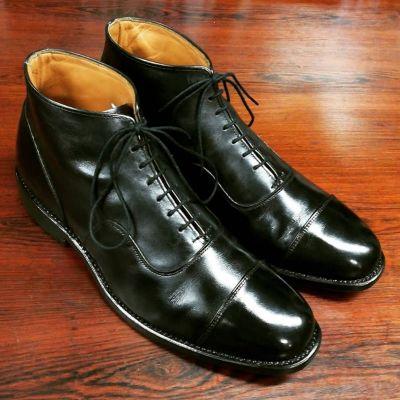 allenedmonds-boots-brantley-1