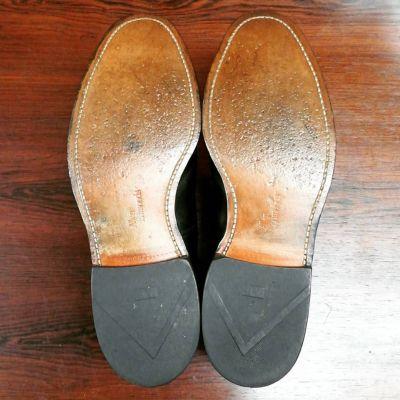 allenedmonds-boots-brantley-2